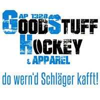 Good Stuff Hockey & Apparel / Eishockey Preisalarm