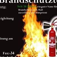 Fluck-Brandschutztechnik