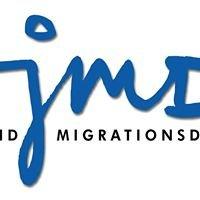 Kolping Jugendmigrationsdienst Emsland