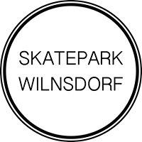 Skatepark Wilnsdorf