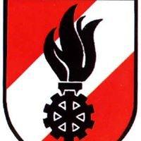 Freiwillige Feuerwehr Walkersdorf