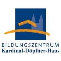 Stiftung Bildungszentrum Freising