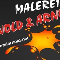 Malerei Arnold & Arnold