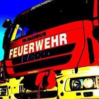 Freiwillige Feuerwehr Oberrohrbach