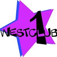 Westclub One