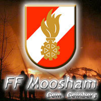 Freiwillige Feuerwehr Moosham