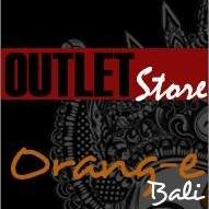Outlet Online Indonesia