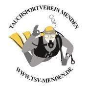 TSV - Menden