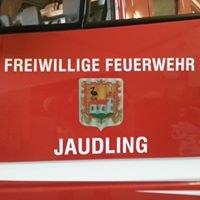 Freiwillige Feuerwehr Jaudling