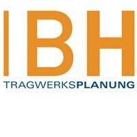 IBH - Tragwerksplanung GmbH