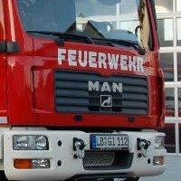Feuerwehr Ingersheim
