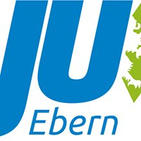 Junge Union Ebern