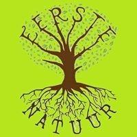 Eerste Natuur