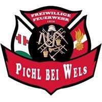 Freiwillige Feuerwehr Pichl