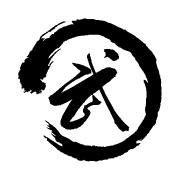 Wushu Taichi Akademie Konstanz