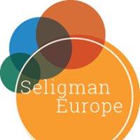 Seligman Europe