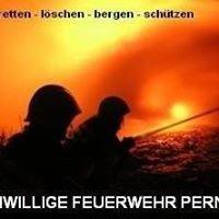 Freiwillige Feuerwehr Pernitz