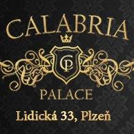 Calabria Palace Music Club