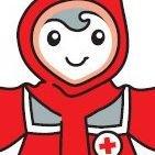 Bereitschaften des Münchner Roten Kreuzes
