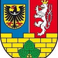 Kreisfeuerwehrverband Oberlausitz-Niederschlesien e.V.