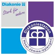 Diakonie Mokids