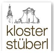 Klosterstüberl