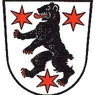 Freiwillige Feuerwehr Beerfelden
