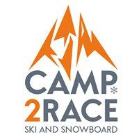 Camp 2 Race