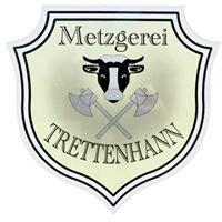Metzgerei Trettenhann