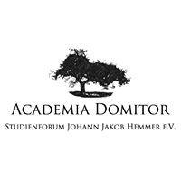 Academia Domitor
