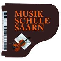 Musikschule Saarn