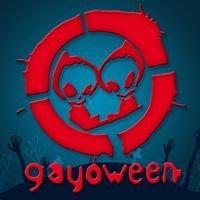 Gayoween