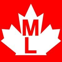 Mold Removal Laval