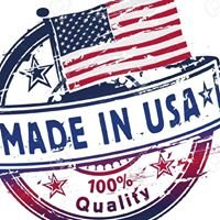 Classic Car Parts Made in the USA