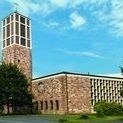 Kirchengemeinde Niedervellmar