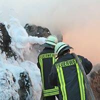 Feuerwehr Eppelborn