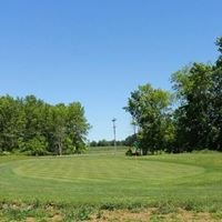 Gilbert Greens Country Club