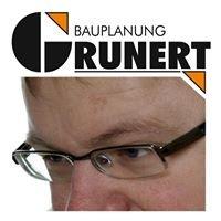 Bauplanung Grunert