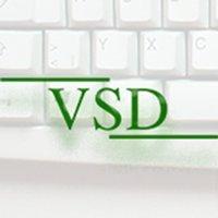 VSD e V - Verband der Sachverständigen und Datenschutzbeauftragten e.V.