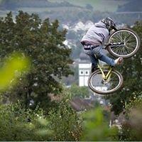 Bikepark Attendorn