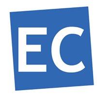 EC Creative Services