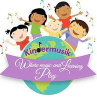 Kindermusik with Jungle Kids Fitness