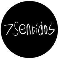 7 Sentidos Hotel-Fincas
