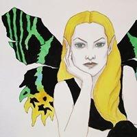 Calluna Art & Illustration