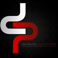 DigitalPro Productions