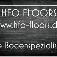Holz-Fussboden-Outlet GmbH & Co. KG