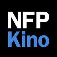 NFP Kino