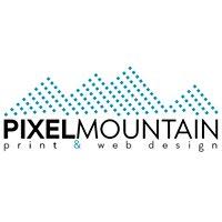 PixelMountain