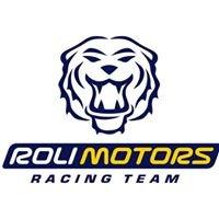 Roli Kardikool-Liqui-Moly Roli Team