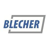 Otto Blecher GmbH